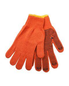ENOX - guanti antiscivolo