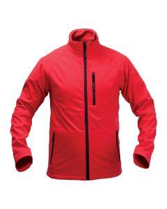 MOLTER - giacca impermeabile e traspirante