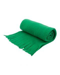 ANUT - sciarpa in pile