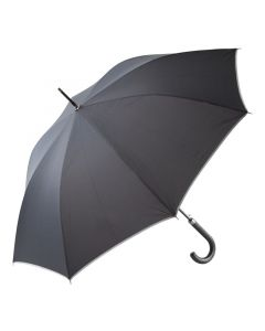 ROYAL - ombrello automatico