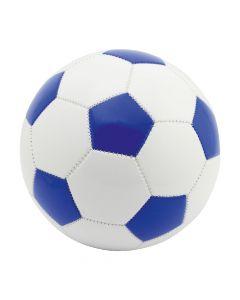 DELKO - calcio