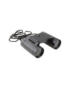 WANDERER - binocolo mini