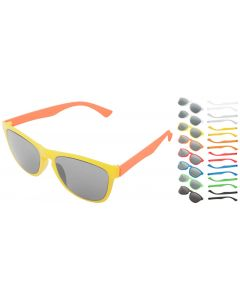 CREASUN - occhiali da sole