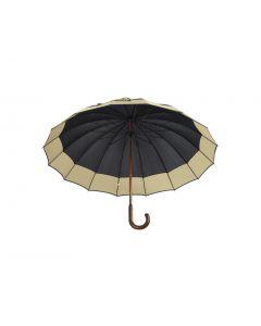 MONACO - ombrello non automatico
