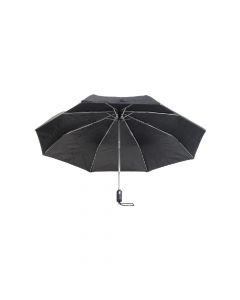 PALAIS - ombrello pieghevole automatico