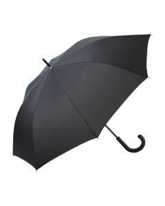 MOUSSON - ombrello automatico antivento