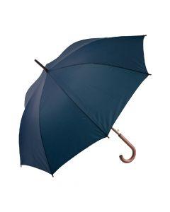 HENDERSON - ombrello automatico