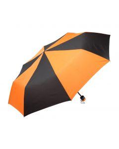 SLING - ombrello pieghevole non automatico