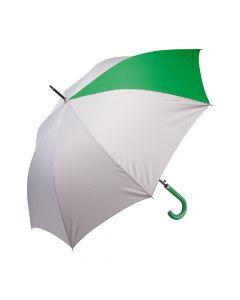 STRATUS - ombrello automatico antivento