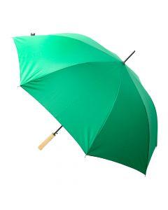 ASPERIT - ombrello