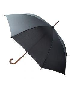 LIMOGES - ombrello