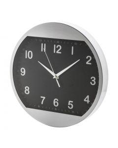 TUCANA - orologio da parete in plastica