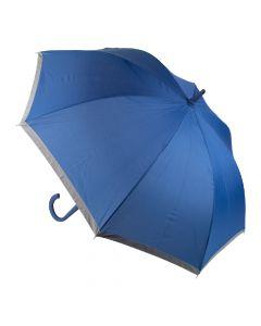 NIMBOS - ombrello automatico antivento
