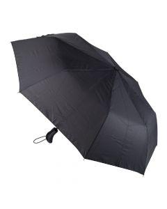 ORAGE - ombrello pieghevole automatico antivento