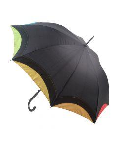 ARCUS - ombrello automatico