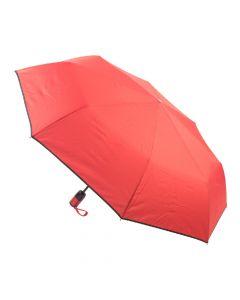 NUBILA - ombrello pieghevole antivento