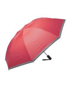 THUNDER - ombrello riflettente.