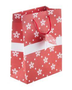 PALOKORPI S - borsa natalizia, misura small