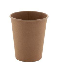 PAPCAP M - bicchiere carta, 240ml