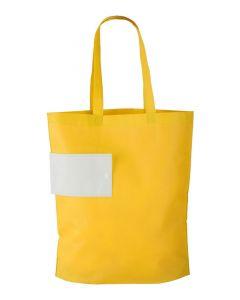 BOQUERIA - borsa shopper pieghevole