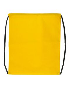 PULLY - borsa coulisse in tnt