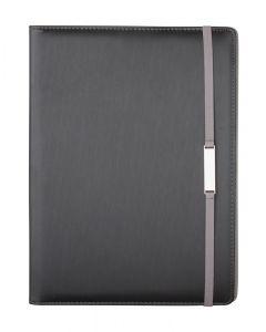 BONZA - porta documenti con porta ipad e porta penna