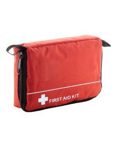 MEDIC - kit di primo soccorso