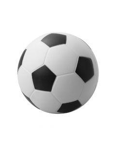 KICK - pallina antistress pallone