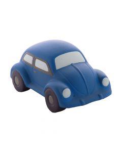 JIMMY - antistress automobile