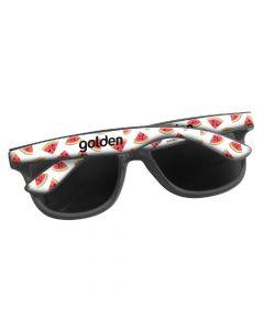 DOLOX - occhiali da sole