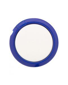 CLOXON - anello porta telefono