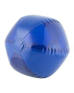 NAVAGIO - pallone da spiaggia gonfiabile