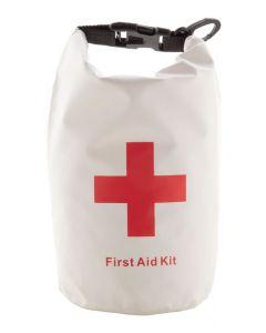 BAYWATCH - kit di primo soccorso