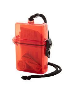 NEPTUNE - kit di primo soccorso