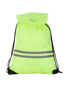 CARRYLIGHT - borsa alta visibilità