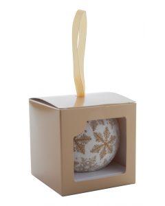 ASPELUND - decorazione albero natale, stella