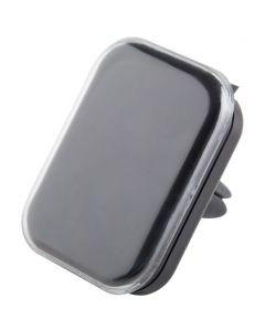 POLDER - deodorante e supporto porta cellulare