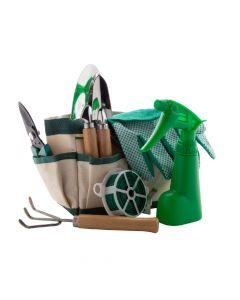 BOTANIC - set di attrezzi da giardino
