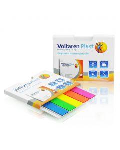 BLISTER - set di segnapagina colorati