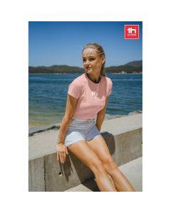 THC SOFIA - T-shirt da donna