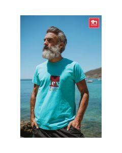 THC ANKARA - T-shirt da uomo