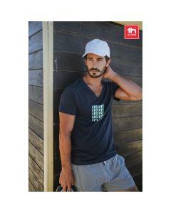 THC ATHENS - T-shirt da uomo