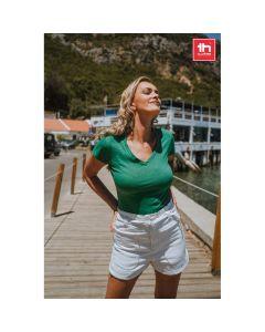 THC ATHENS WOMEN - T-shirt da donna