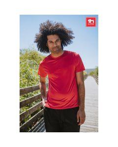 THC NICOSIA - T-shirt tecnica da uomo