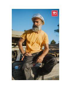 THC WARSAW - Pantaloni da lavoro per uomo