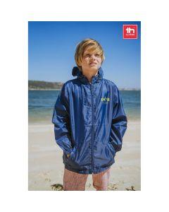 THC DUBLIN KIDS - Giacca a vento da bambino