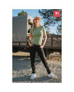 THC TALLINN - Pantaloni da lavoro per uomo