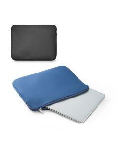 AVERY - Custodia per computer portatile 14''