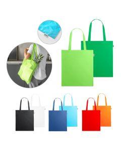 MAPUTO - Shopper in RPET