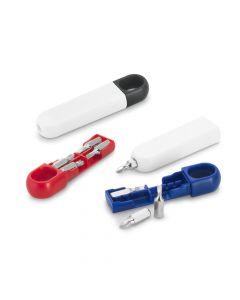 CHERT - Mini set di utensili